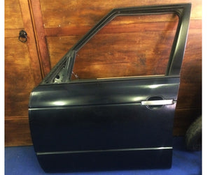 Range Rover Vogue Passengers Side Front Door