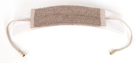 Brunello Cucinelli Bracelet Monili Tie Cuff New - mightychic