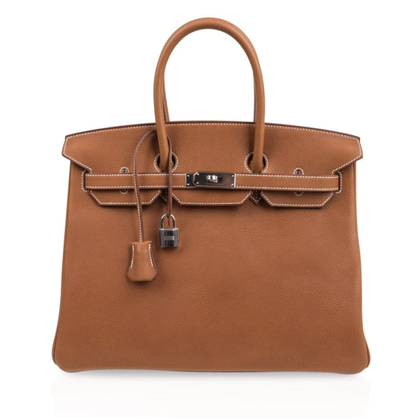 c8cfa98893e Hermes products • Leather bags etc... •mightychic.com• – Page 11