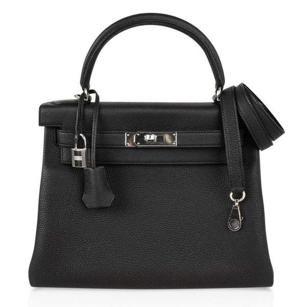 Hermes products • Leather bags etc... •mightychic.com• – Page 23 44711aef119b5