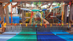 Handloom Wooden Machine Sri Lanka No Electricity