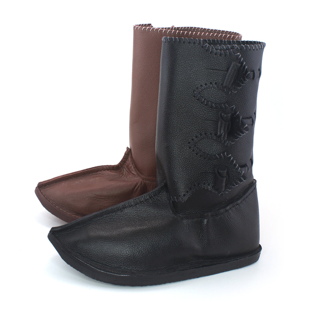 19be9a2c389d3 Baltic III Viking Boots