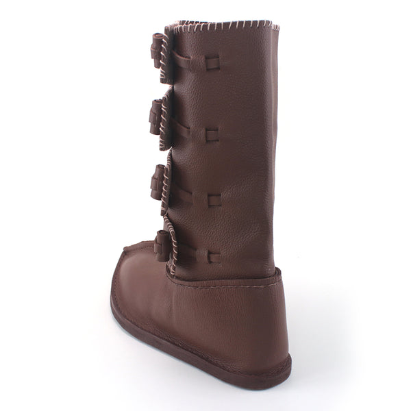 Baltic Viking Boots