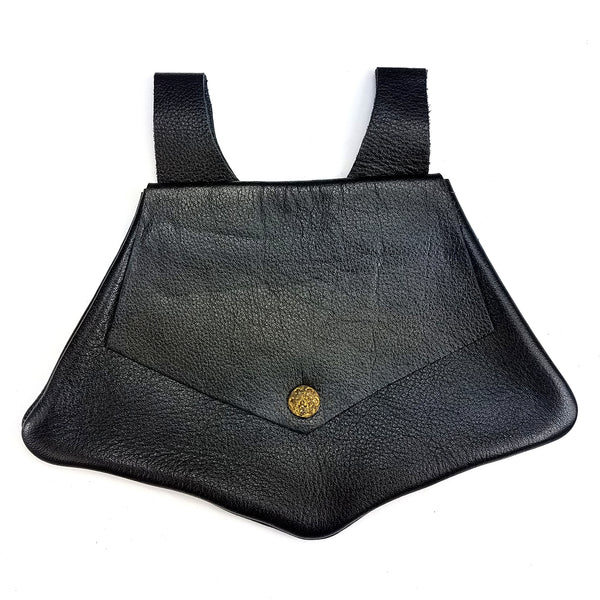 Illumination Medieval Belt Pouch