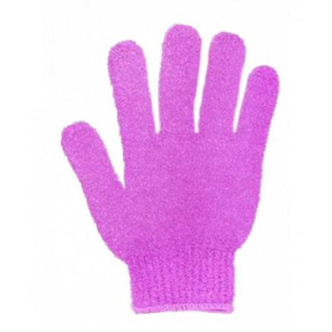https://bestbronze.com/products/exfoliating-gloves