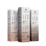25% OFF LEG MAKEUP Flawless Legs in Seconds 150ml