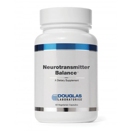 Neurotransmitter Balance†