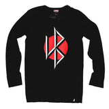 LB Long Sleeve Thermal