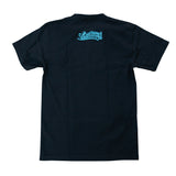 Long Beach Dock Men's T-Shirt