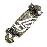 Long Beach Penny Style Skateboards