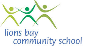 Supporting the Lions Bay Community