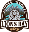 Lions Bay Coffee Roasters