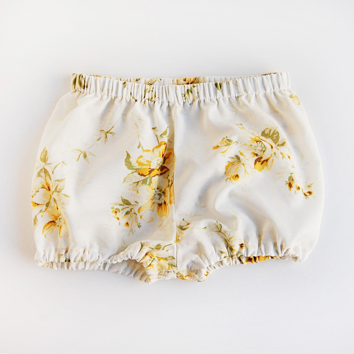 """Holly"" bubble bloomers"