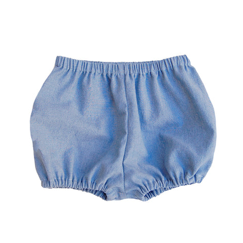 """Swami's"" everyday bloomers"