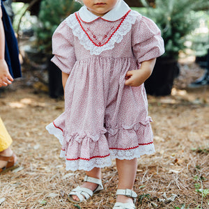 "The ""Adelaide"" 