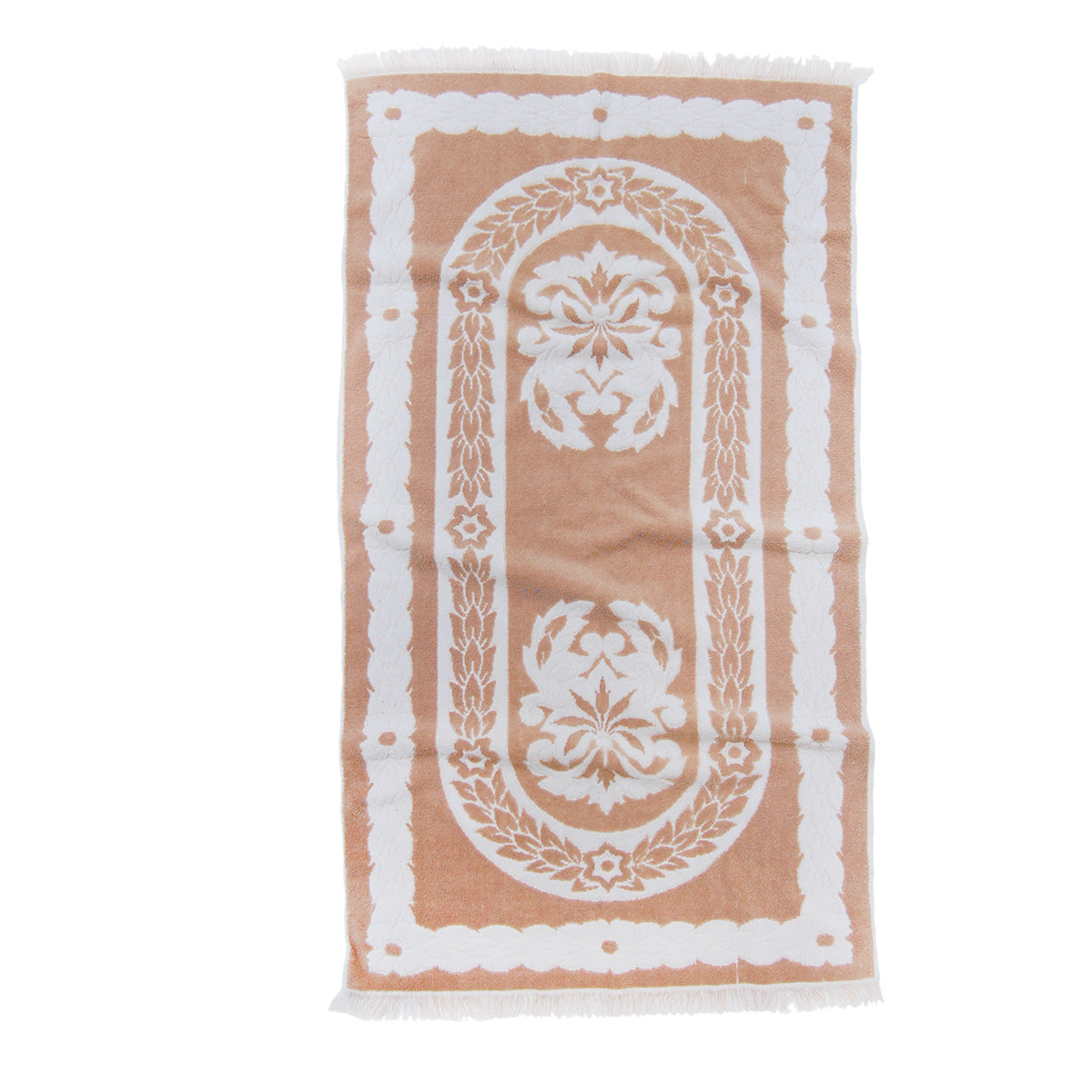 vintage beach towel | collectible towels