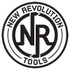 New Revolution Tools