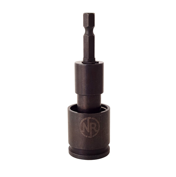 "5/16"" & 8mm Hex AutoLock™ Screw Driver"