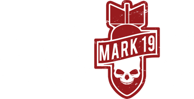Mark 19 Apparel