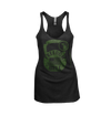 Women's Freedom Bell Fitness Tank