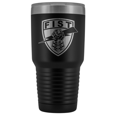 Forward Observer 30 oz Tumbler