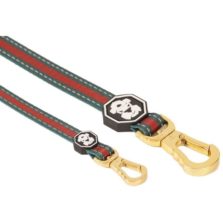 The G-Stripe | Leash
