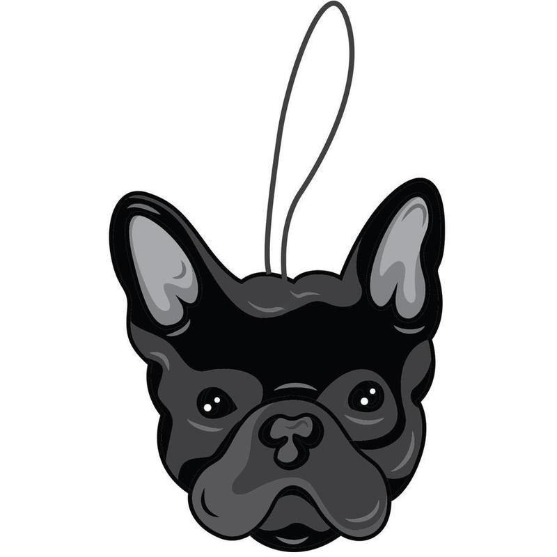 French Bulldog | Air Freshener