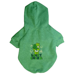 Care Bears x Fresh Pawz - Good Luck Bear | Dog Clothing