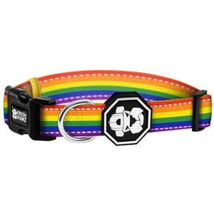 Pride Flag | Collar