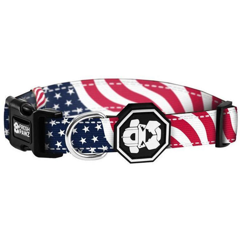 Patriot | Collar