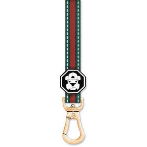G-Stripe | Leash