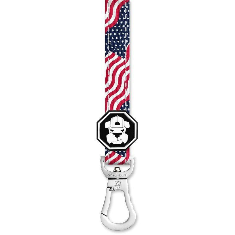 Patriot | Leash