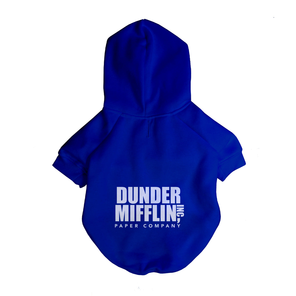 The Office Dunder Mifflin | Dog Clothing