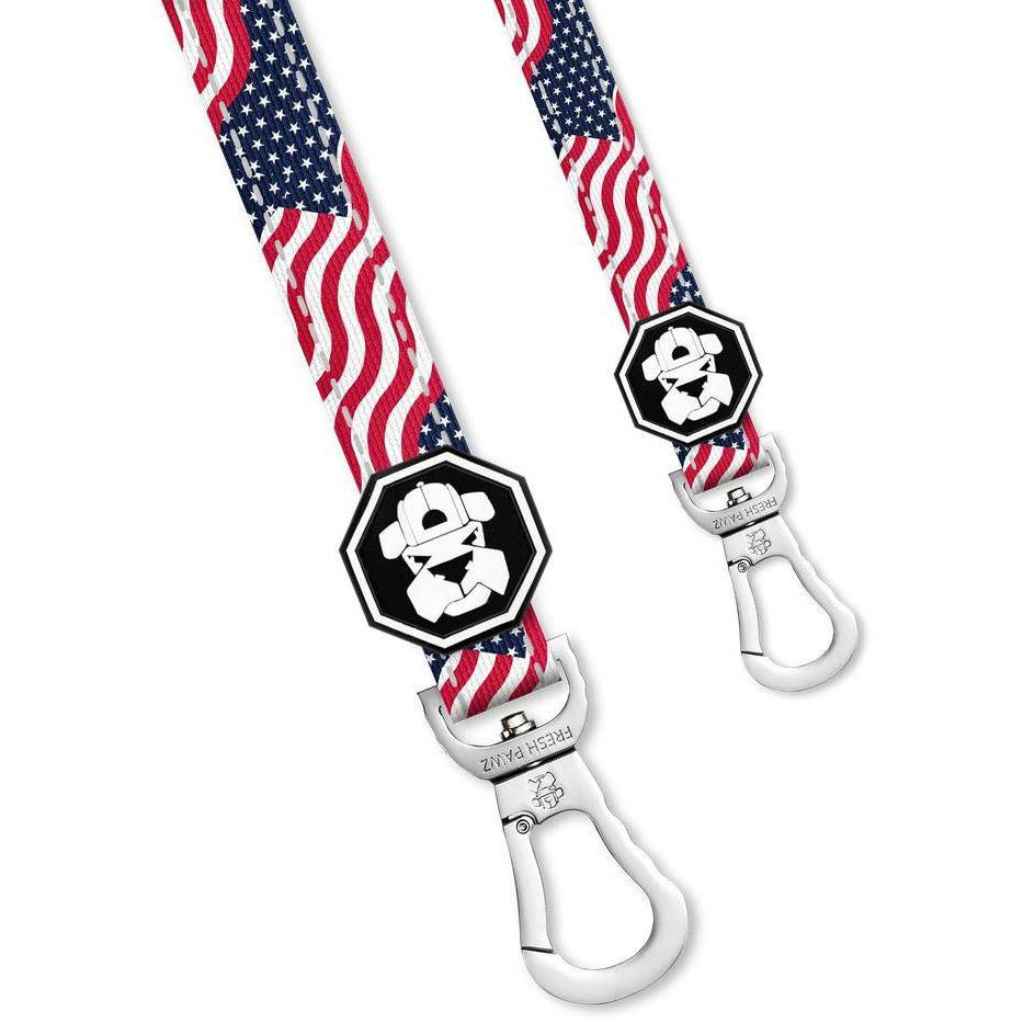 The Patriot | Leash
