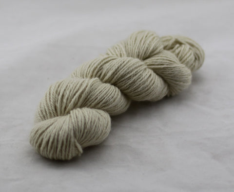 Adagio Mills yarn bases for dyeing