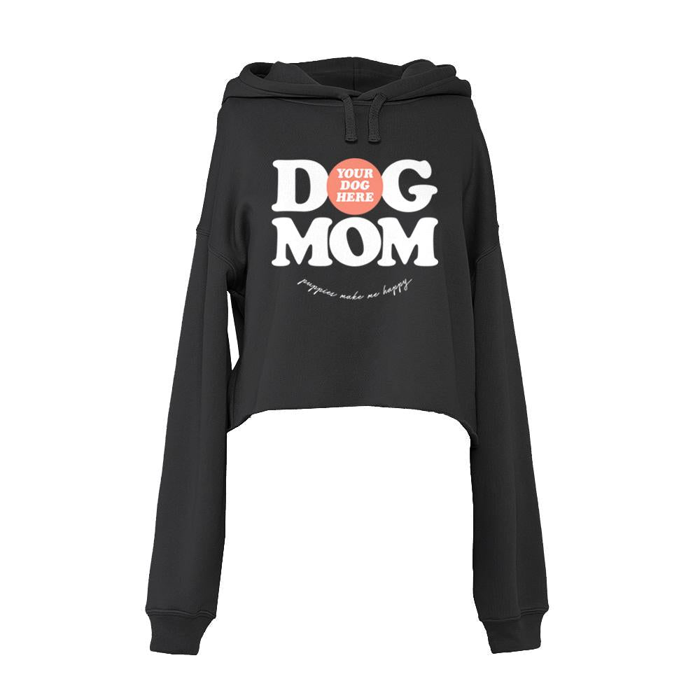 Dog Lover Dog Mom Adoption Shelter Animal Rights Hoodie Navy