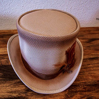 The Doc Top Hat