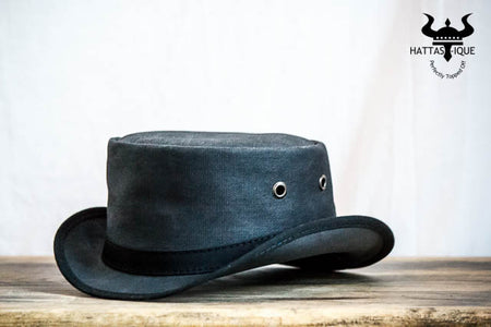 Downtown Top Hat