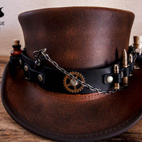 Kitchen Sink Hatband