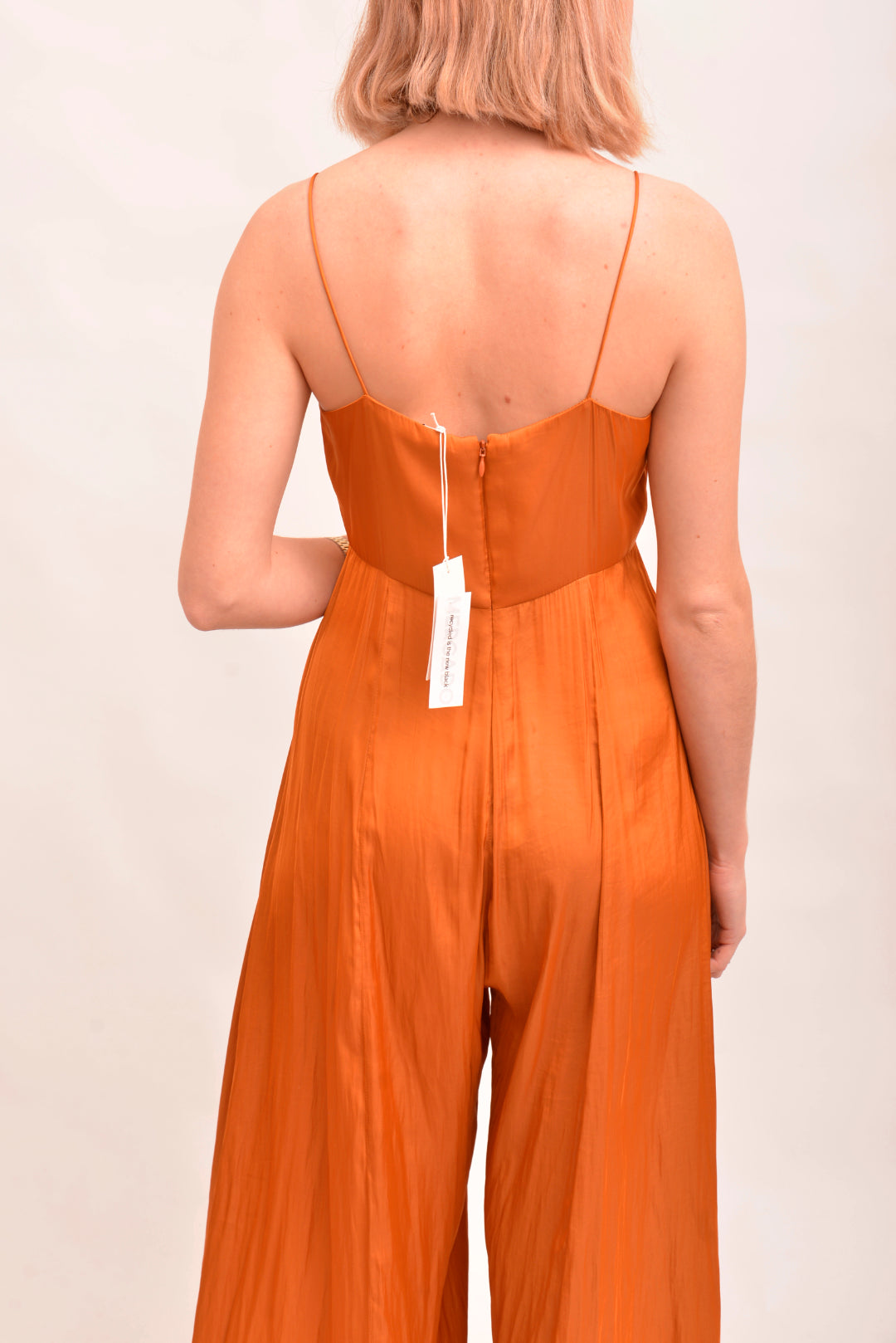 NWT Country Road Jumpsuit (6)