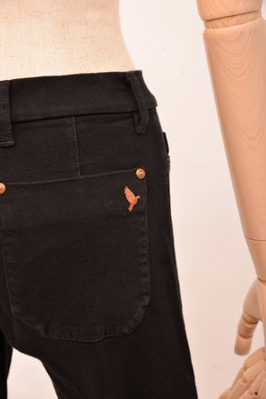 MiH 'Skinny Marrakesh' Jeans (28) - Mercado32