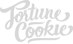 Fortune Cookie Clothing