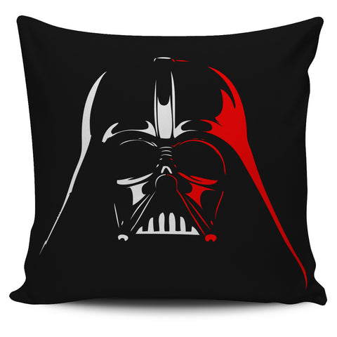 Star Wars Sith Pillows
