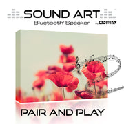 ONSIA Sound Art Coupons and Promo Code