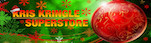 Kris Kringle Superstore