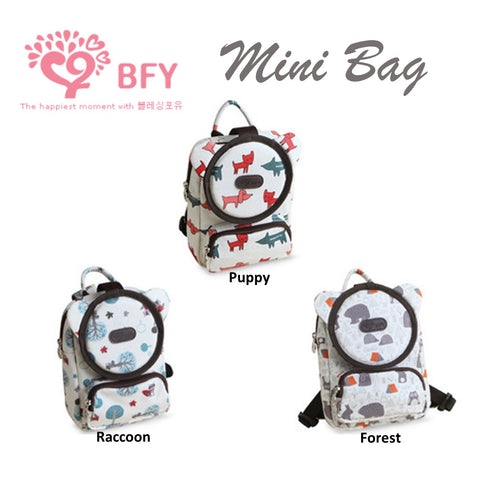 BlessingForYou Mini Bag