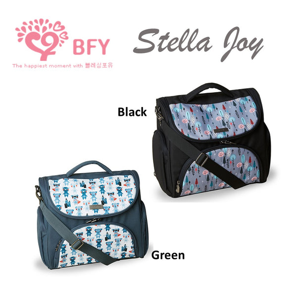 BlessingForYou Stella Joy