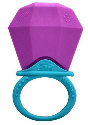 Ange Jewel Teether