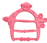 Ange Glove Teether