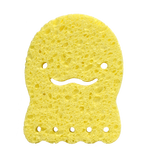Ange Shower Sponge